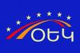 ՕԵԿ-ը կոչ է անում ազատ արձակել անազատության մեջ գտնվող ԱԺ պատգամավորներին և վերսկսել բանակցային գործընթաց