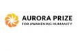 «Ավրորա» միջազգային մարդասիրական նախաձեռնությունը հուլիսի 1-ից կունենա նոր ղեկավար