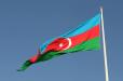 Ադրբեջանը վախենո՞ւմ է տարածք կորցնելուց. աննախադեպ հայտարարություններ՝ Բաքվից. «Ժամանակ»