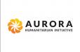 «Ավրորայի» #AraratChallenge շարժումը 120.000 ԱՄՆ դոլար է փոխանցել Հայաստանի առողջապահության նախարարությանը