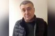 Ռուսաստանը որոշել է ՀՀ ԱԺ նախկին պատգամավորին արտահանձնել Երևանին
