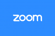 Zoom-ն ապահով չէ Ինչո՞վ փոխարինել հայտնի հավելվածը