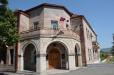 Արցախն Ադրբեջանին կոչ է անում հրաժարվել սադրիչ գործողություններից