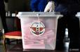 Արցախում տեղի ունեցած ընտրությունները կայացած քաղաքական համակարգի մասին են վկայում