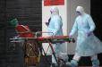 Հայաստանում ևս մեկ մարդ է մահացել կորոնավիրուսի հետևանքով. զոհերի ընդհանուր թիվը հասել է 11-ի