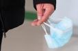 Գյումրիում բժշկական դիմակով քողարկված անձինք հափշտակել են կին զինծառայողի ոսկյա մատանին ու ականջօղերը