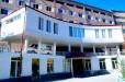 ՀՀ ամենամեծ բուժկենտրոնը՝ «Սբ. Գրիգոր Լուսավորիչ»-ն ամբողջությամբ կծառայի որպես ինֆեկցիոն հիվանդանոց