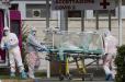 COVID-19. ԱՄՆ-ում մահացածների թիվն անցել է 5 հազարը