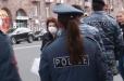 Կորոնավիրուսով վարակված 6 ոստիկան կա․ Մհրյան