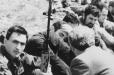 «Հիմա նա ունի մեր կարիքը». Ռոբերտ Քոչարյանի ազատության հանձնախումբը տեսանյութ է հրապարակել