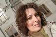 Թոքաբորբից մահացել է օպերայի երգչախմբի երգչուհի Աննա Սարդարյանը