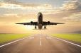 Մոսկվա-Երևան թռիչքի տոմսերը առաջին հերթին տրվել են բարդ իրավիճակում հայտնված քաղաքացիներին