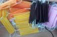 Հադրութի մանկապատանեկան ստեղծագործական կենտրոում պատրաստում են պաշտպանիչ դիմակներ