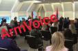 Փաշինյանը պատերազմի մեջ մեղադրել է ՌԴ-ին. ՁԱՅՆԱԳՐՈւԹՅՈւՆ (Տեսանյութ)