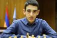 Եվս մեկ հաղթանակ.Հայկ Մարտիրոսյանը՝ Բելգրադի մրցաշարի հաղթող