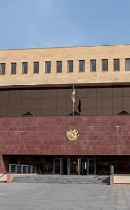 Տեղեկատվությունը, թե Երևան է ժամանել ադրբեջանաթուրքական պատվիրակություն, իրականությանը չի համապատասխանում. ՊՆ
