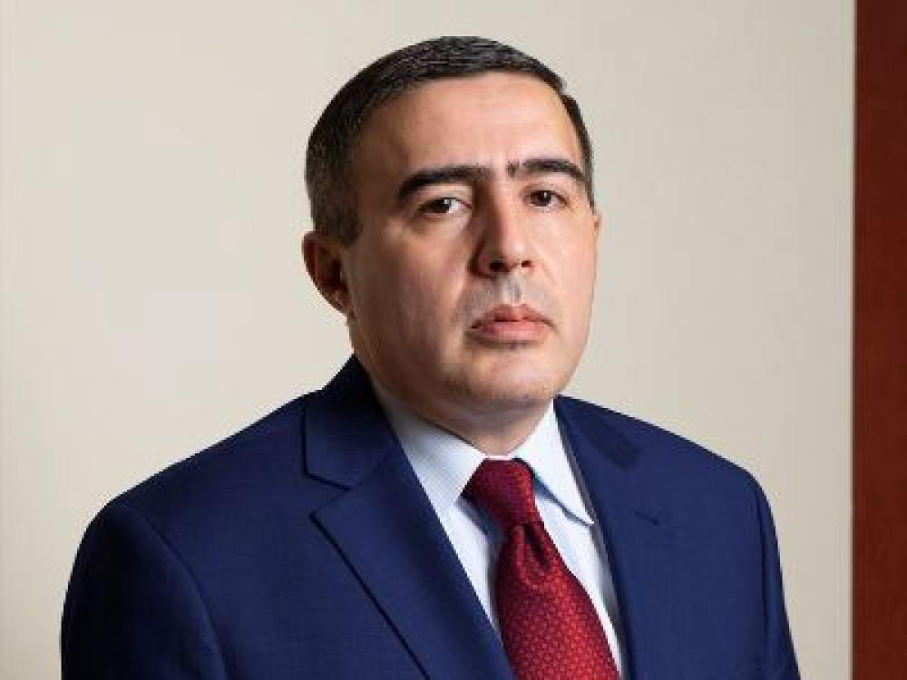 Իբր Արցախի նախկին նախագահները ԼՂՀ բյուջեից մեծ կենսաթոշակ են ստանում