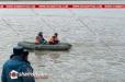 Ողբերգական դեպք Կոտայքի մարզում. 10 ժամից ավելի ջրասուզակներն ու փրկարարները ջրամբարում որոնում են 59-ամյա տղամարդուն
