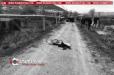 Մահվան ելքով վրաերթ՝ Լոռու մարզում. 36-ամյա վարորդը КамАЗ-ով վրաերթի է ենթարկել հետիոտնին. վերջինս տեղում մահացել է