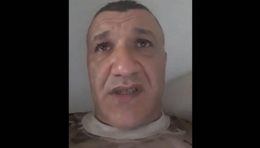 Տեսանյութ.Թուրքին 5 րոպե ժամանակ էինք տվել և ասել ՝ եթե  չվերադարձնեն մեր քաղաքացուն, ուրեմն կանցնենք բացահայտ հարձակման