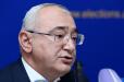 Հայ կառուցողական կուսակցությունը պահանջում է ԿԸՀ նախագահ Տիգրան Մուկուչյանի հրաժարականը