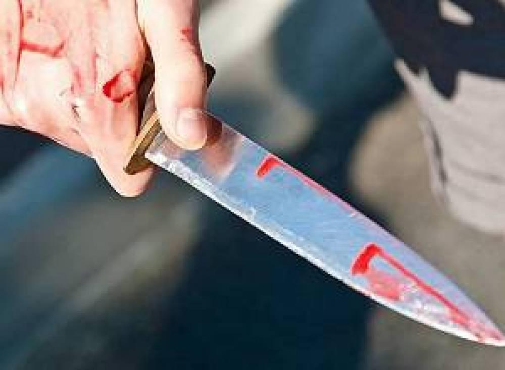 Կոնսերվատորիայի մոտ դանակահարել են Արցախի 40-ամյա բնակչին. Վիճակը ծայրահեղ ծանր է