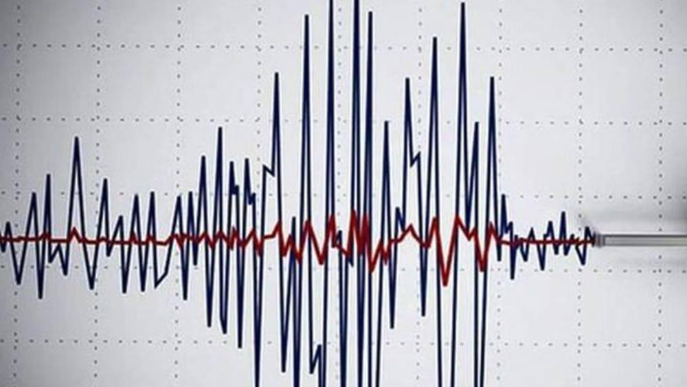 Ուժեղ երկրաշարժ Թուրքիայում. փլատակների տակ մնացածներ կան