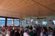 Փաշինյանը Սևանում իրեն զգում է ինչպես Բահամյան կղզիներում (տեսանյութ)