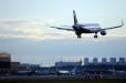 Ավելի քան 40 չվերթ է հետաձգվել և չեղարկվել Մոսկվայի օդանավակայաններում