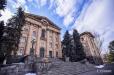 Ազգային ժողովում կկայանա Առաջին հայկական միջազգային ֆոտոֆեստիվալը