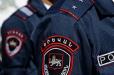 Էրեբունու ոստիկանները գրպանահատության դեպք են բացահայտել