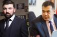 Արսեն Թորոսյանի պաշտոնանկության հարցն արդեն մտնում է վճռական փուլ. նախարարի 2 թեկնածու կա