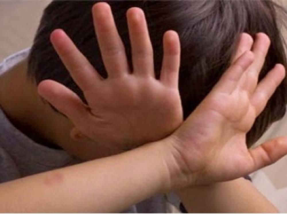 Տեսանյութ.Մանրամասնում են երեխաները՝պապը դաժանաբար ծեծում էր բոլորին, բայց ամենաշատը 4 և 6 տարեկան թոռներին