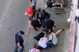 Բելառուսում ձերբակալվել են ռուսական «Дождь» հեռուստաընկերության լրագրողները