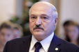 Լուկաշենկոն հայտարարել է, որ Ռուսաստանը կարող է օգնություն ցուցաբերել Բելառուսում անվտանգության ապահովման համար