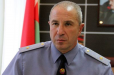 Բելառուսի ՆԳՆ ղեկավարը ներողություն է խնդրել ցույցերի ընթացքում ոստիկանության գործողությունների համար