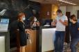 Կրկին խախտումներ՝ Ծաղկաձորի հյուրանոցներում. ԱԱՏՄ ուշադրության կենտրոնում է անվտանգության կանոնների պահպանումը հանգստյան տներում