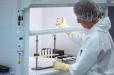 Թուրքիան սկսում է կորոնավիրուսային պատվաստանյութի փորձարկումը մարդկանց վրա