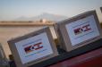Արցախի ժողովրդից Լիբանանին. ևս մեկ ինքնաթիռ մեկնեց Բեյրութ. ՀՀ կառավարություն (լուսանկարներ)