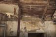 Փլուզում Գյումրիի «Կումայրի» արգելոցի տարածքի բնակելի տանը
