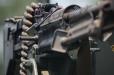 Պոմպեոն պաշտպանում է զենքի վաճառքը սաուդցիներին տհաճ զեկույցից հետո