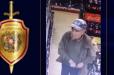 Էրեբունու ոստիկանները հայտնաբերել են սուպերմարկետներից խմիչքներ գողացողին (տեսանյութ)