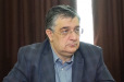 ՔԴԵԴ տնօրենը՝ Լուկաշենկոյի հայտարարությունների մասին (տեսանյութ)