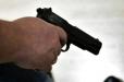 Արտակարգ դեպք Երեւանում. 7 անգամ կրակել են ոստիկանական ավտոմեքենայի վրա