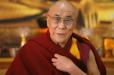 Դալայ Լամայի աշխարհահռչակ թեստը, որն իրավունք չունեք բաց թողնել