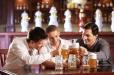 Ինչպես են ընկալում կանանց ալկոհոլի ազդեցության տակ գտնվող տղամարդիկ  Ինչպես են ընկալում կանանց ալկոհոլի ազդեցության տակ գտնվող տղամարդիկ