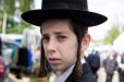 Ինչո՞ւ են հրեա երեխաները դառնում հանճարներ