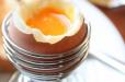 Ինչ տեղի կունենա օրգանիզմիդ հետ, եթե ամեն օր ձու ուտես