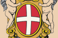 Իտալական Մալոյի համայնքը ճանաչել է Արցախի Հանրապետության անկախությունը