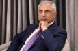 Նոր քաղաքական ուժ. ո՞վ է Հայաստանում նոր կուսակցություն հիմնող ազդեցիկ անձը. «Փաստ»